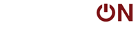 DevOpsOn-logo